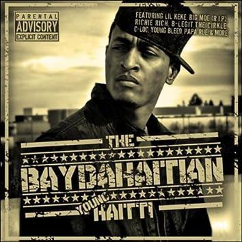 THE BAYDAHAITIAN