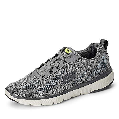 Skechers Flex Advantage 3.0 - Zapatillas de deporte para hombre