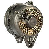 HC CARGO 110563 Alternador para Land Cruiser 3.0 3.4 Diesel 4.2 Camión de gasolina 24 voltios