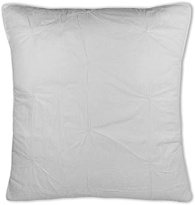 Collier Campbell English Bloom European Square Sham WestPoint Home 1C99946