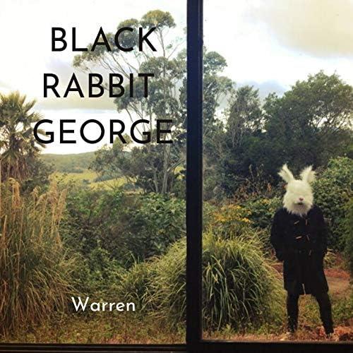 Black Rabbit George