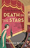 Death in the Stars: Book 9 in the Kate Shackleton mysteries (English Edition)