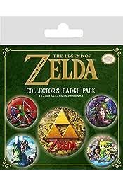 Amazon.es: Placas identificativas: Juguetes y juegos