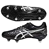 ASICS Chaussures Lethal Speed St