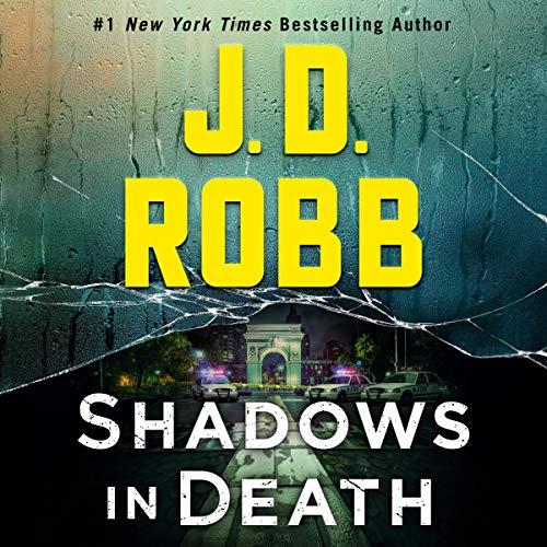 Shadows-In-Death