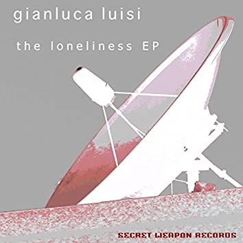 The Loneliness EP
