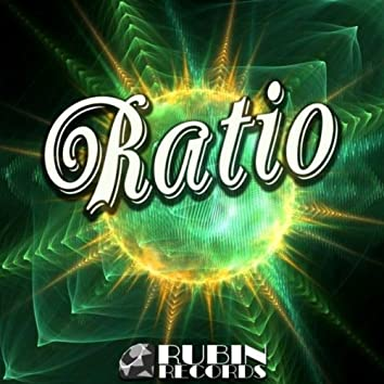 Ratio (Original Mix)