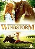 Windstorm [Edizione: Regno Unito]