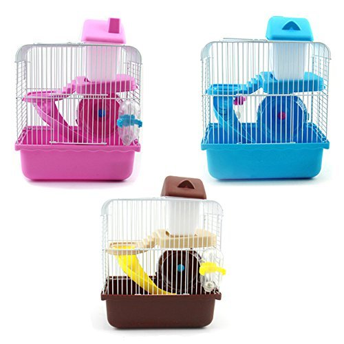 Mouse Cage: Amazon ca