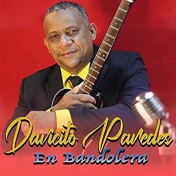 En Bandolera
