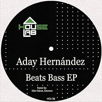 Beats Bass EP