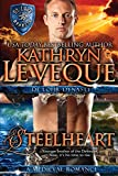 Steelheart: Volume 3 (de Lohr Dynasty)
