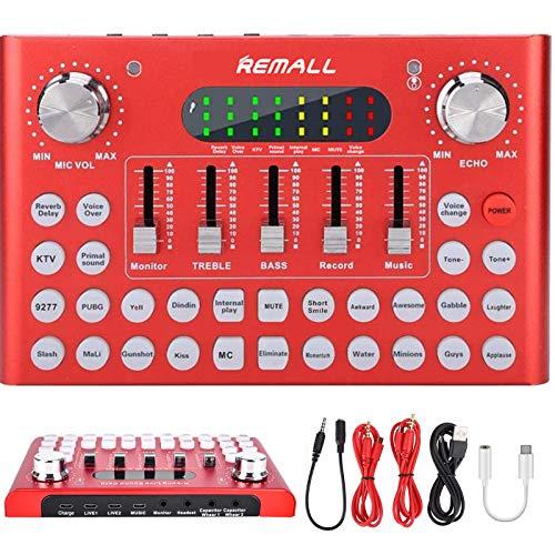 002 mixer - 6
