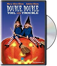 Double Double Toil and Trouble (Repackage)