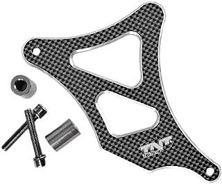 Suchergebnis Auf Für Ride Motoren Motorteile Motorräder Ersatzteile Zubehör Auto Motorrad
