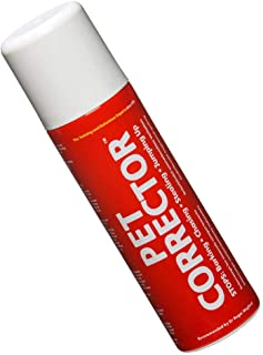 The Company of Animals Corrector Spray for Dogs (New Version)