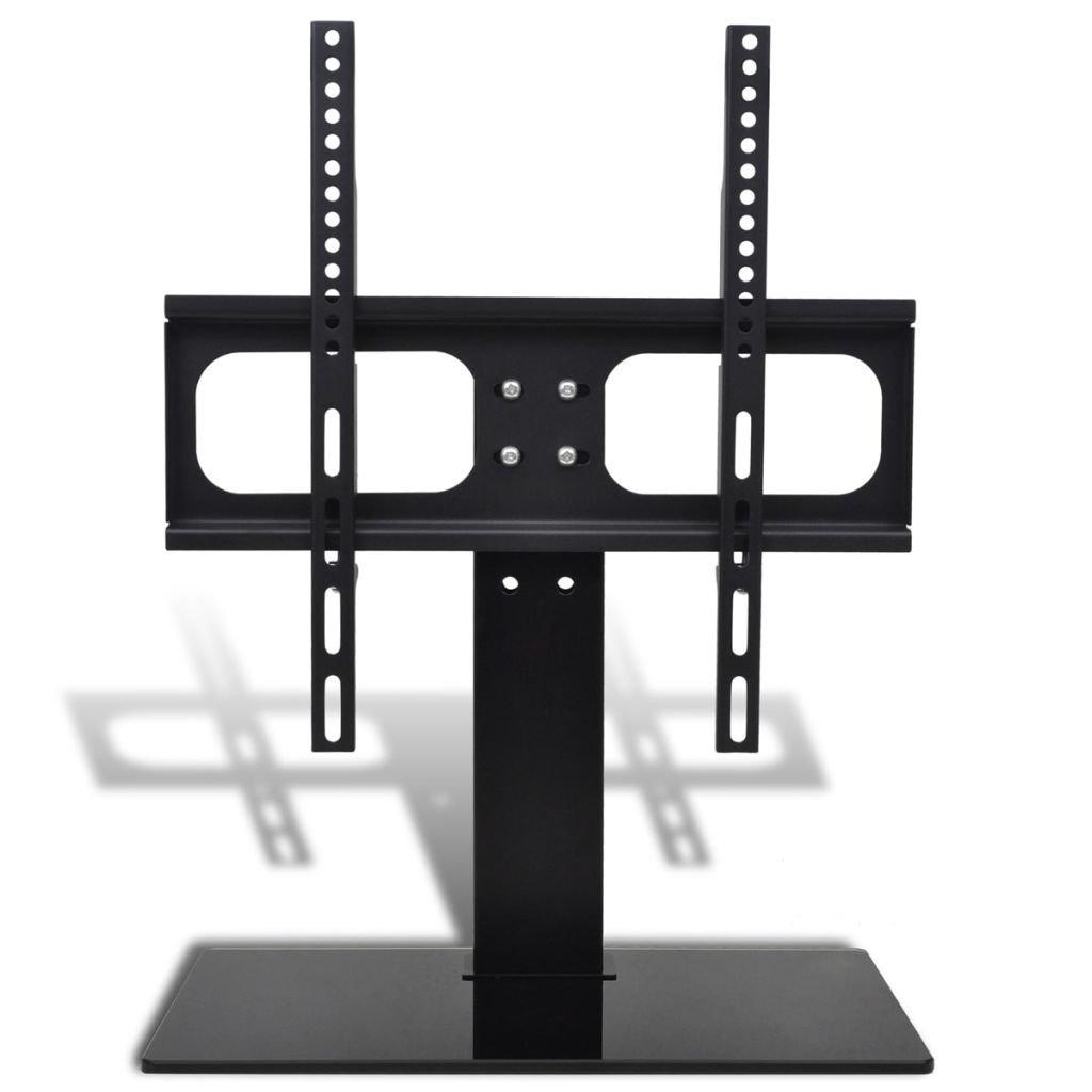 ghuanton Soporte para TV con Base 400 x 400 mm 23