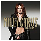 Songtexte von Miley Cyrus - Can't Be Tamed