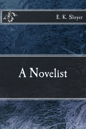 Best Historical Fiction Books On Wattpad
