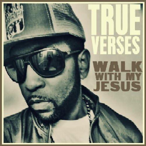 True Verses