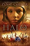 Halo (English Edition)