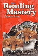 Reading Mastery Reading/Literature Strand Grade 1, Storybook 2 (READING MASTERY LEVEL VI)