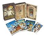 The Promised Neverland - Coffret Roman & T09 de Kaiu Shirai