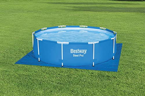 Bestway Ground Cloth, 335 x 335 cm