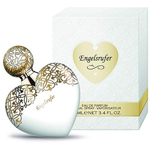 Engelsrufer frei E2W100EDP Damen Parfum 100ml ENDLESS LOVE