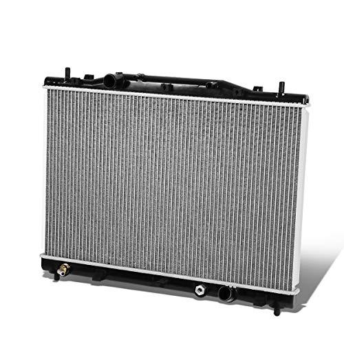 03 cadillac cts radiator - 1