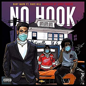 No Hook (feat. Dave Hill)