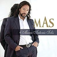 El Milagrito (Album Version)