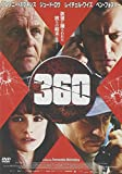 未公開DVD『360』