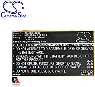 Best p48wvb4 battery replacement Reviews