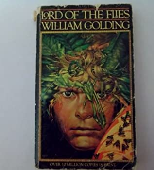 Paperback Lord of the Flies [Spanish] Book