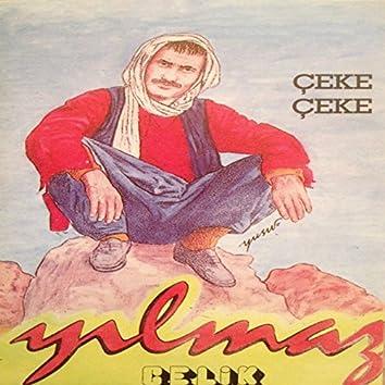 Çeke Çeke