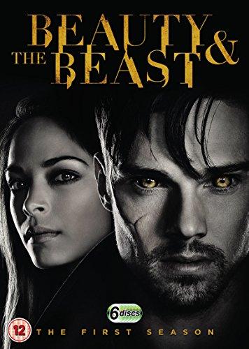 Beauty And The Beast Staffel 1 Stream