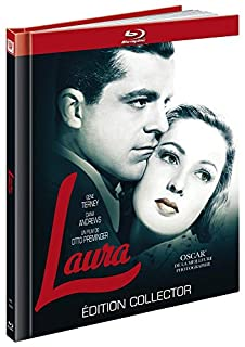 Laura [Édition Digibook Collector + Livret] (B00A827ZJY) | Amazon price tracker / tracking, Amazon price history charts, Amazon price watches, Amazon price drop alerts
