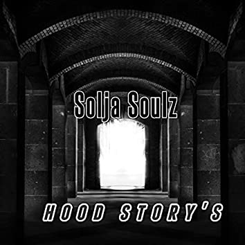 Hood Story's