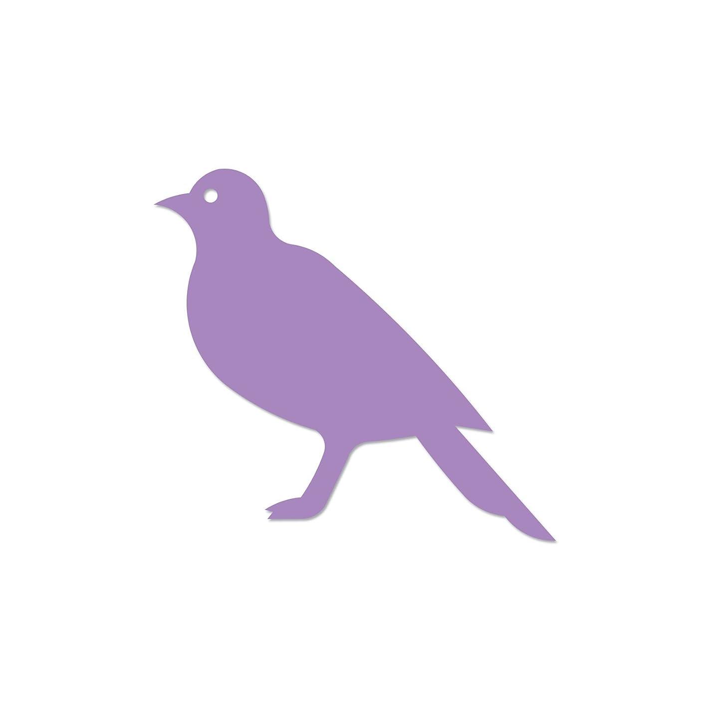 Ellison SureCut Die, Bird #3, Large