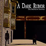 Songtexte von The Henhouse Prowlers - A Dark Rumor