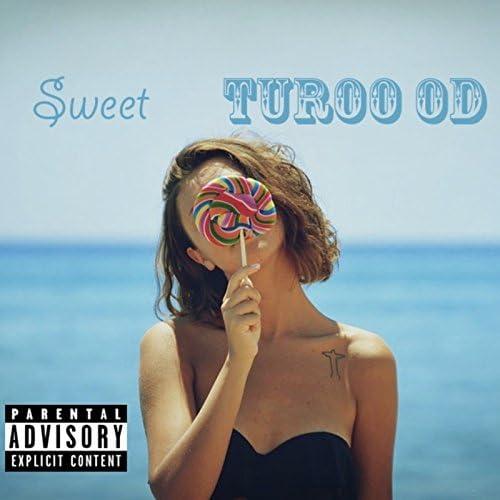 Turoo Od