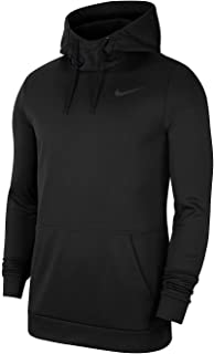 Nike Men's M Nk Thrma Hd Po Sweatshirt