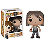 Funko Pop Television : The Walking Dead - Maggie 3.75inch Vinyl Gift for Zombies Television Fans Chi...