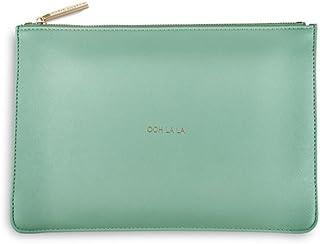 c5b33d03dc Amazon.co.uk: Green - Clutches / Women's Handbags: Shoes & Bags