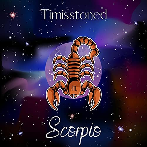 Timisstoned