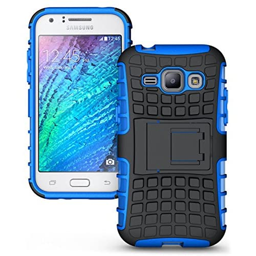 Samsung J1 Mobile Cover: Buy Samsung J1 Mobile Cover Online at Best
