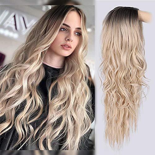 comprar pelucas krn on-line