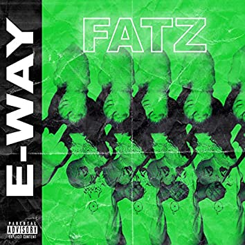 E-Way