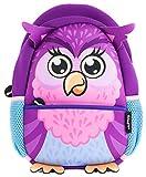 Fringoo Children's Backpacks